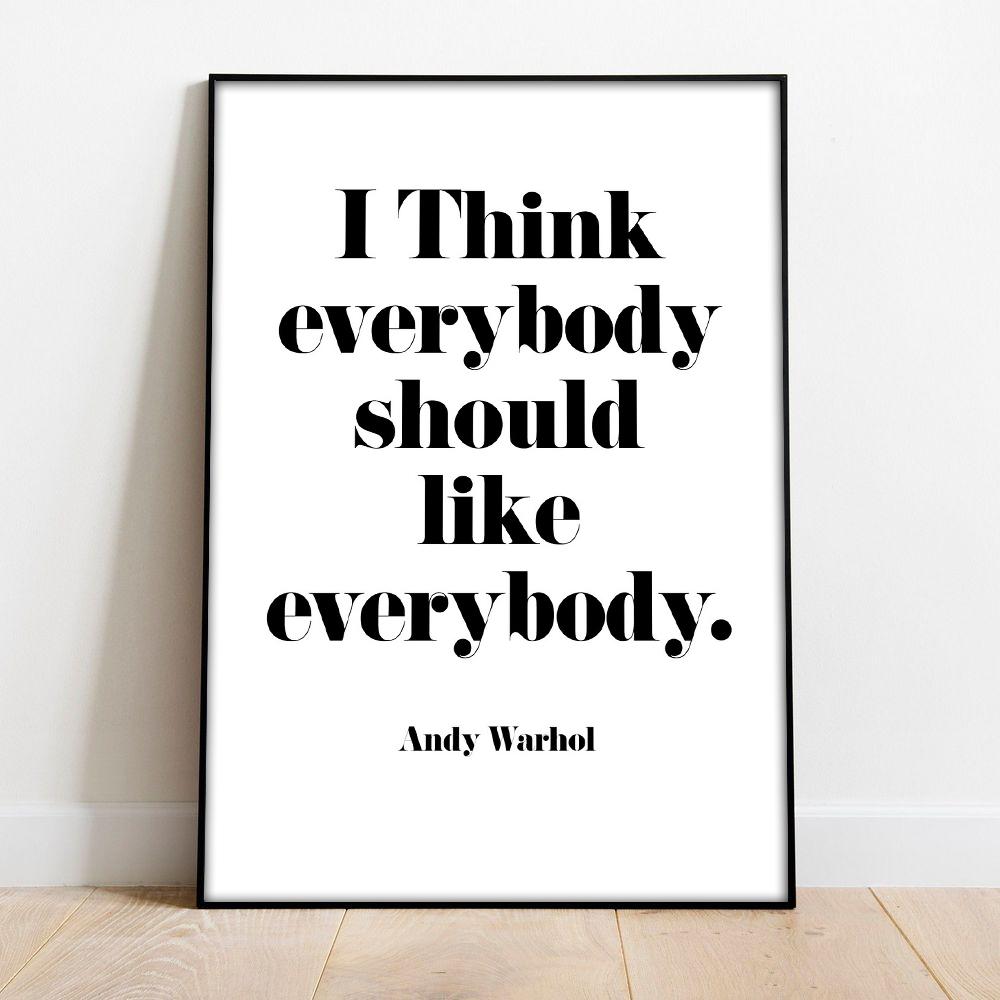 Andy Warhol-2-1