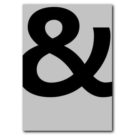 SISUSTUSJULISTE-KIRJAIMET-NUMEROT-TEKSTIT-ET-MERKKI-HARMAA-1a