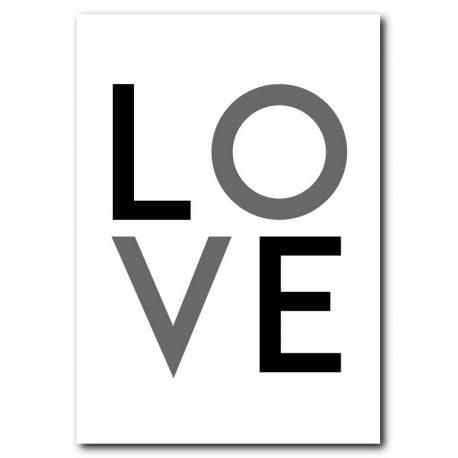 SISUSTUSJULISTE-KIRJAIMET-NUMEROT-TEKSTIT-LOVE-TEKSTIJULISTE-1a