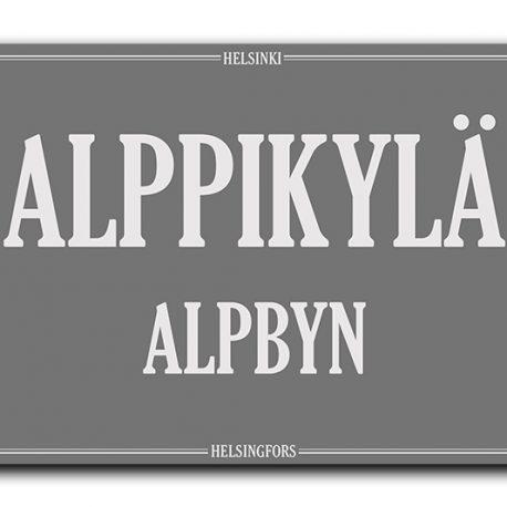 STADI-HELSINKI-KAUPUNGINOSA-ALPPIKYLÄ-2