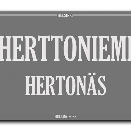STADI-HELSINKI-KAUPUNGINOSA-HERTTONIEMI-2