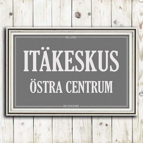 STADI-HELSINKI-KAUPUNGINOSA-ITÄKESKUS-1