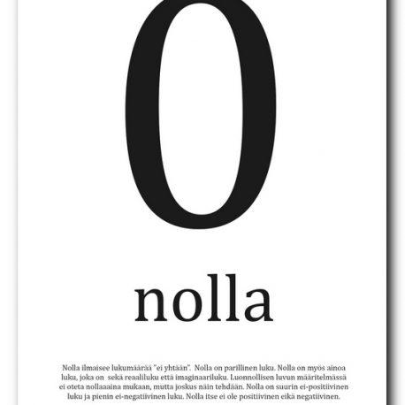 SISUSTUSJULISTE-0-NOLLA-2