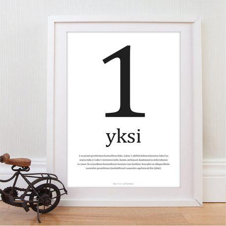SISUSTUSJULISTE-1-YKSI-1