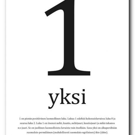 SISUSTUSJULISTE-1-YKSI-2