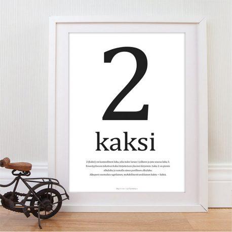 SISUSTUSJULISTE-2-KAKSI-1