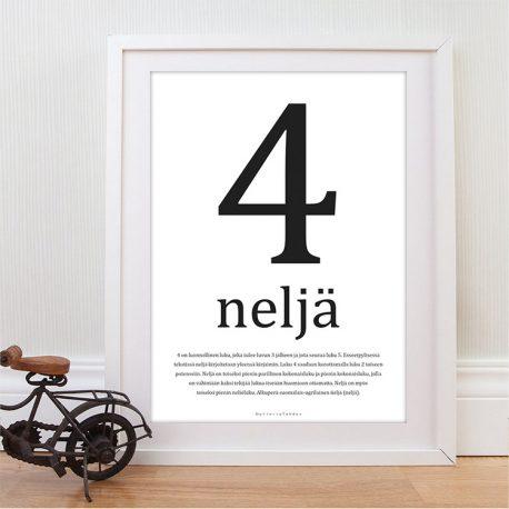SISUSTUSJULISTE-4-NELJÄ-1