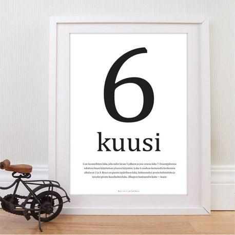 SISUSTUSJULISTE-6-KUUSI-1