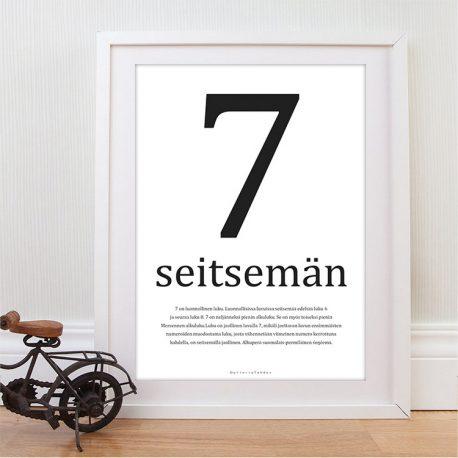 SISUSTUSJULISTE-7-SEITSEMÄN-1