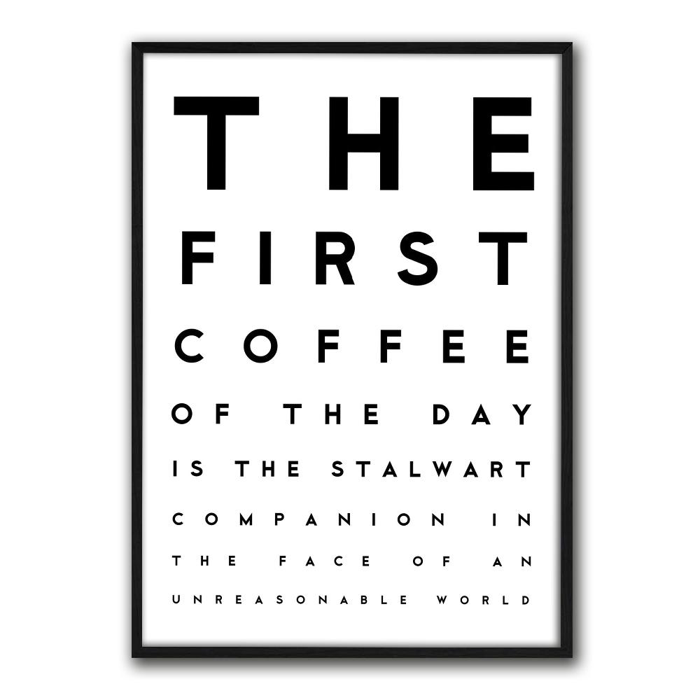 Juliste-kahvi ja tee julisteet-3