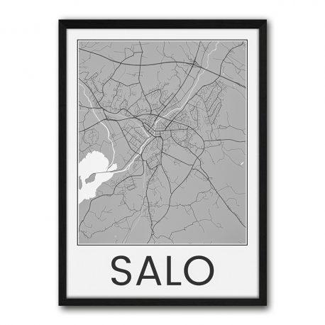 KAUPUNKIJULISTE-SALO-9