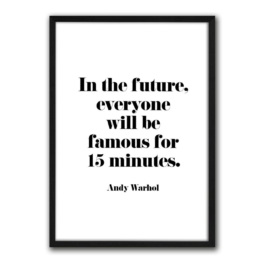 Andy Warhol-5-6