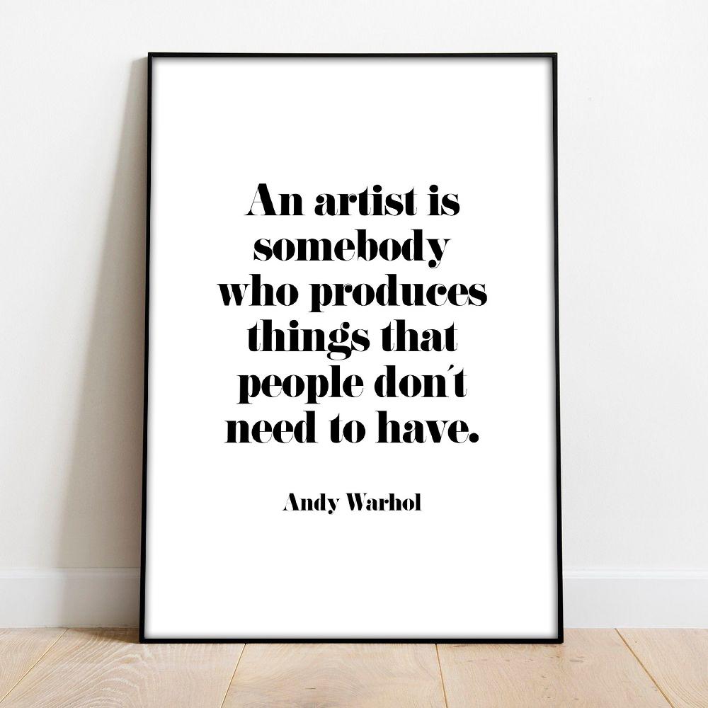 Andy Warhol-6-1