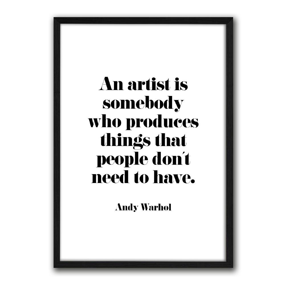 Andy Warhol-6-6