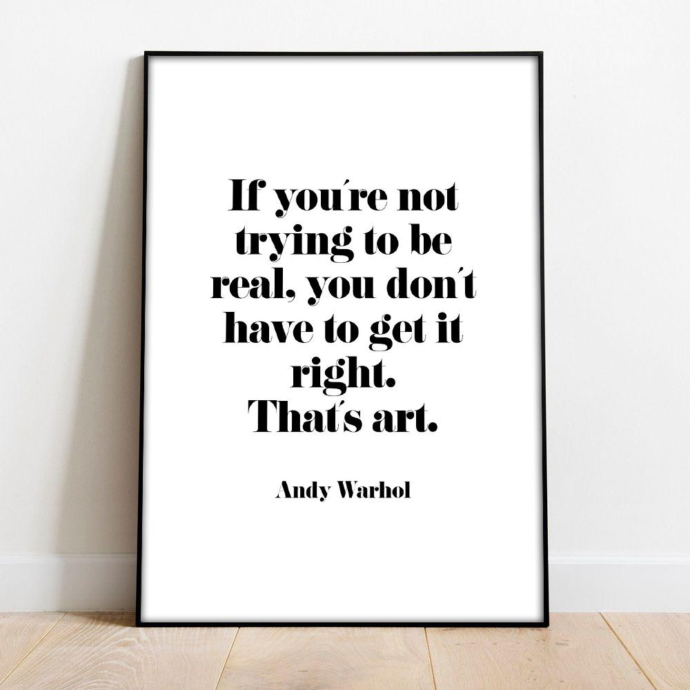 Andy Warhol-7-1