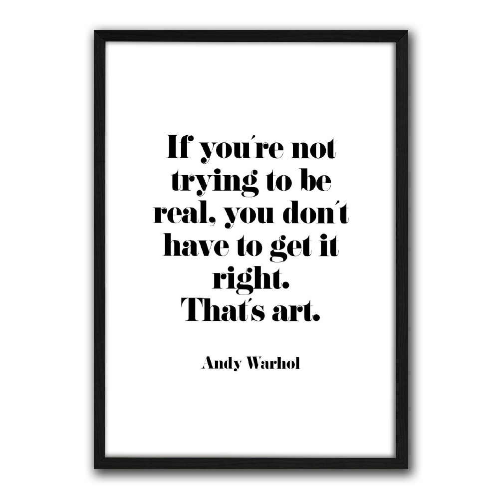 Andy Warhol-7-6