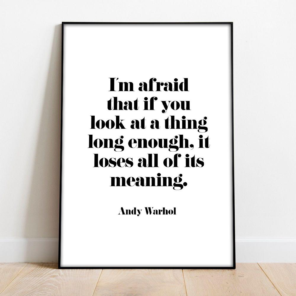 Andy Warhol-8-1