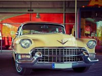 Autot-Cadillac-Kuvanmuokkaus-kuvankäsittely-digital art-Lasse Örling-1